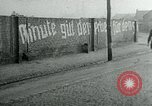 Image of Hitler Youth Germany, 1944, second 6 stock footage video 65675053987