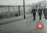 Image of Hitler Youth Germany, 1944, second 7 stock footage video 65675053987