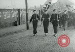 Image of Hitler Youth Germany, 1944, second 8 stock footage video 65675053987