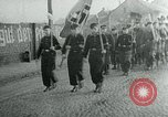 Image of Hitler Youth Germany, 1944, second 9 stock footage video 65675053987