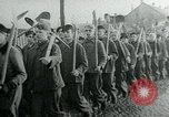 Image of Hitler Youth Germany, 1944, second 11 stock footage video 65675053987