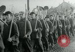 Image of Hitler Youth Germany, 1944, second 12 stock footage video 65675053987