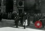 Image of Adolf Hitler Germany, 1941, second 4 stock footage video 65675053992