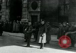 Image of Adolf Hitler Germany, 1941, second 5 stock footage video 65675053992
