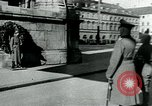 Image of Adolf Hitler Germany, 1941, second 6 stock footage video 65675053992