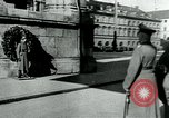 Image of Adolf Hitler Germany, 1941, second 7 stock footage video 65675053992