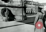 Image of Adolf Hitler Germany, 1941, second 8 stock footage video 65675053992
