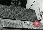 Image of Adolf Hitler Germany, 1941, second 9 stock footage video 65675053992