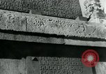 Image of Adolf Hitler Germany, 1941, second 10 stock footage video 65675053992
