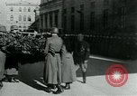 Image of Adolf Hitler Germany, 1941, second 12 stock footage video 65675053992