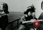 Image of Finnish women Finland, 1941, second 11 stock footage video 65675053995