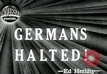 Image of Adolf Hitler Germany, 1944, second 1 stock footage video 65675053997