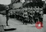 Image of Adolf Hitler Germany, 1944, second 4 stock footage video 65675053997