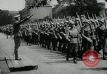 Image of Adolf Hitler Germany, 1944, second 5 stock footage video 65675053997