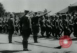 Image of Adolf Hitler Germany, 1944, second 6 stock footage video 65675053997