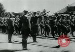Image of Adolf Hitler Germany, 1944, second 7 stock footage video 65675053997
