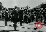 Image of Adolf Hitler Germany, 1944, second 8 stock footage video 65675053997