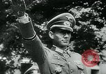 Image of Adolf Hitler Germany, 1944, second 10 stock footage video 65675053997