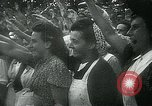 Image of Adolf Hitler Germany, 1944, second 11 stock footage video 65675053997