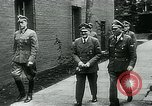 Image of Adolf Hitler Germany, 1944, second 12 stock footage video 65675053997