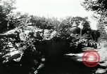 Image of German rocket barrage Germany, 1944, second 3 stock footage video 65675053998