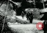 Image of rocket firers Germany, 1944, second 6 stock footage video 65675053998