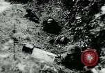 Image of rocket firers Germany, 1944, second 9 stock footage video 65675053998