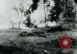Image of German rocket barrage Germany, 1944, second 11 stock footage video 65675053998