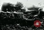 Image of German tanks Germany, 1944, second 11 stock footage video 65675053999