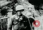 Image of United States soldiers Germany, 1944, second 2 stock footage video 65675054000