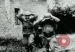 Image of United States soldiers Germany, 1944, second 3 stock footage video 65675054000
