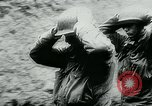 Image of United States soldiers Germany, 1944, second 6 stock footage video 65675054000