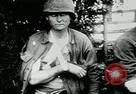 Image of United States soldiers Germany, 1944, second 12 stock footage video 65675054000
