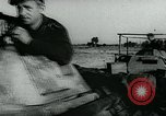Image of German aircraft bomb Soviet positions Eastern Front European Theater, 1944, second 6 stock footage video 65675054006