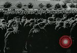 Image of German tanks Eastern Front European Theater, 1944, second 11 stock footage video 65675054007