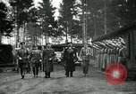 Image of Adolf Hitler Germany, 1944, second 1 stock footage video 65675054008