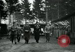 Image of Adolf Hitler Germany, 1944, second 2 stock footage video 65675054008