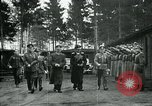 Image of Adolf Hitler Germany, 1944, second 3 stock footage video 65675054008