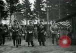 Image of Adolf Hitler Germany, 1944, second 4 stock footage video 65675054008