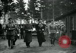 Image of Adolf Hitler Germany, 1944, second 5 stock footage video 65675054008