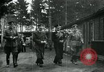 Image of Adolf Hitler Germany, 1944, second 6 stock footage video 65675054008