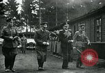 Image of Adolf Hitler Germany, 1944, second 7 stock footage video 65675054008