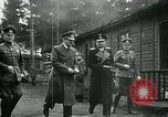Image of Adolf Hitler Germany, 1944, second 8 stock footage video 65675054008