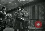 Image of Adolf Hitler Germany, 1944, second 9 stock footage video 65675054008