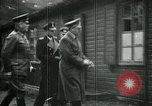 Image of Adolf Hitler Germany, 1944, second 10 stock footage video 65675054008