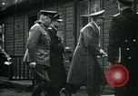 Image of Adolf Hitler Germany, 1944, second 11 stock footage video 65675054008