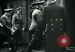 Image of Adolf Hitler Germany, 1944, second 12 stock footage video 65675054008