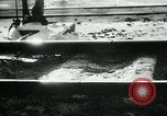Image of German troops Russia, 1944, second 10 stock footage video 65675054010