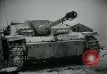 Image of German troops Russia, 1944, second 7 stock footage video 65675054011