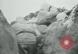 Image of German troops Russia, 1944, second 9 stock footage video 65675054011